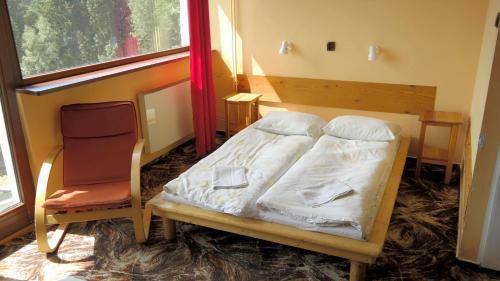 Piecuch - Accommodation - Karpacz - Kopa
