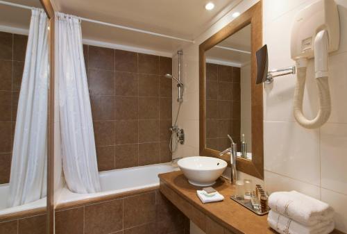 Hotel La Villa Saint Germain Des Prés photo 7