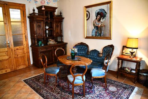 . GB Apartments - Belle Epoque