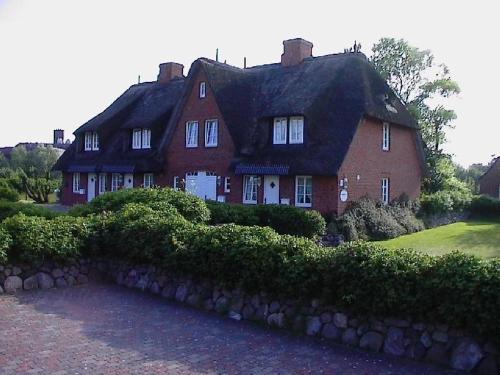 . Westhof-7