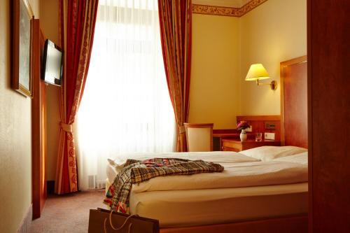 Hotel Concorde photo 9