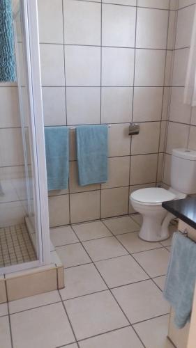 Dream lodging apartment, Vanderbijlpark, Gauteng | RentByOwner.com ...