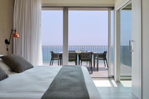 . Hotel Reimar