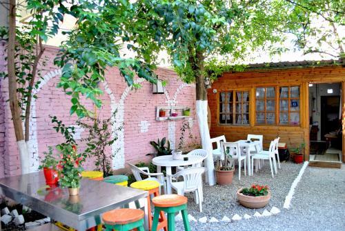 HotelZig Zag Hostel