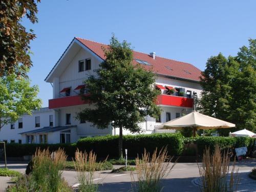 . Hotel Schwarzwälder Hof