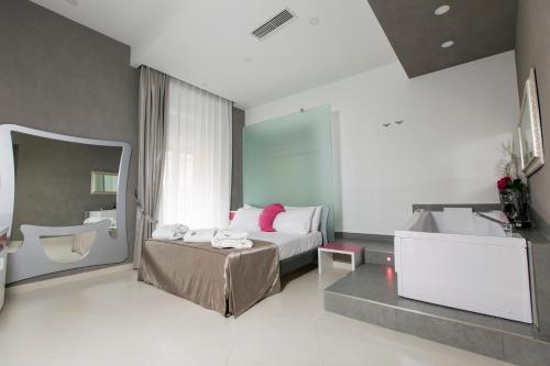 Hotel Nunu