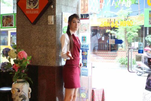 Bavana Hotel photo 3