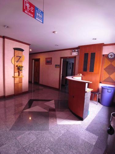 Bavana Hotel photo 4