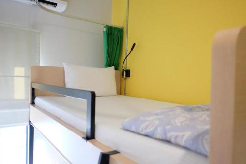 Bed@Town Hostel photo 46