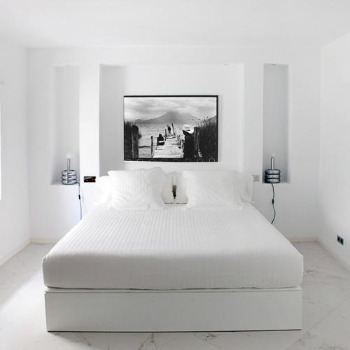 Suite Hospedería Diez Y Seis 18