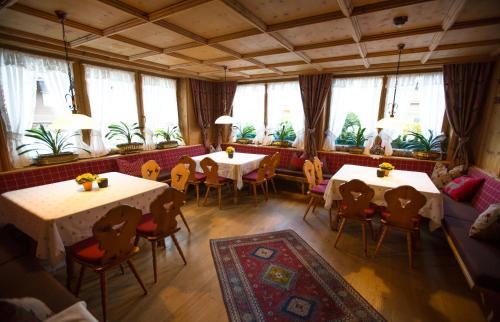 Фото отеля Hotel St. Georg