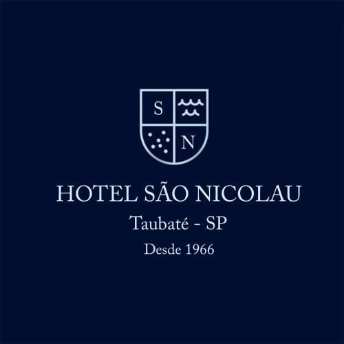 . Hotel Sao Nicolau