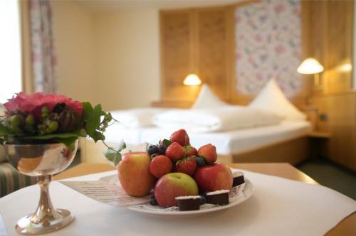 . Hotel & Restaurant Dornweiler Hof