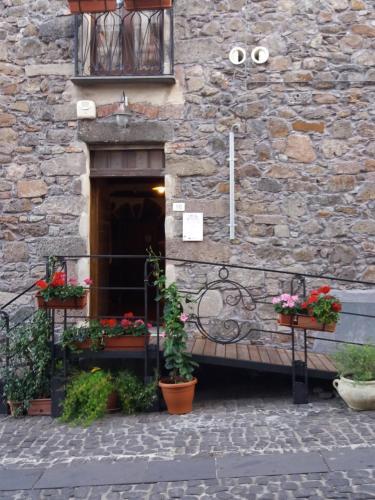 Casa Castori img2