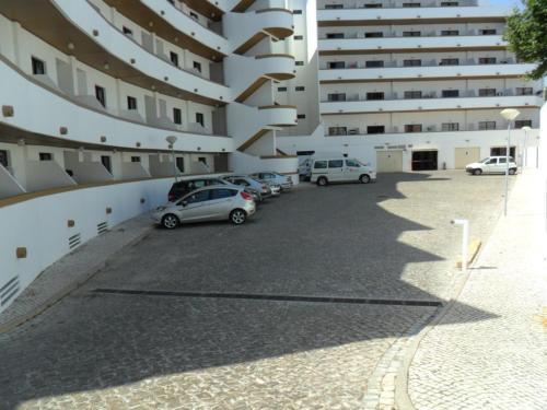 Photos de salle de Hotel Apartamento Brisa Sol