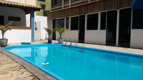 HotelPousada Boa Vida