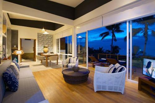 Over The Moon Luxury Pool Villas Over The Moon Luxury Pool Villas