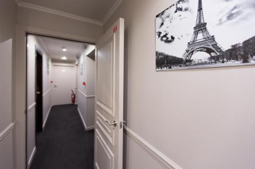 Hotel Park Lane Paris photo 68