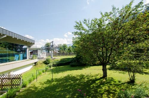Apartment Ski in/Ski out CityXpress Zell am See Zell am See