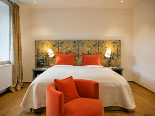 __{offers.Best_flights}__ Hotel Schloss Gabelhofen