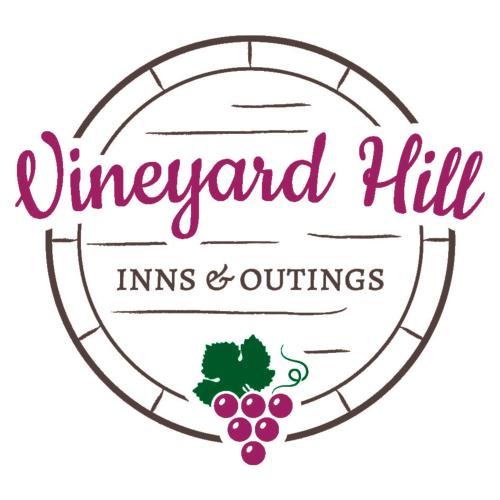 Vineyard Hill