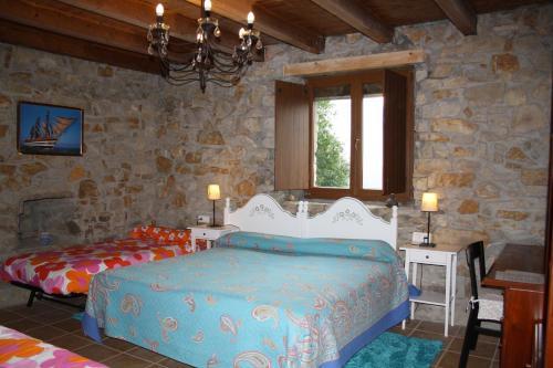 Casa Rural Ecologica Arrizurieta