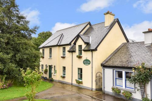 . Boffin Lodge Guest House
