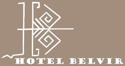 Hotel Belvir bild1