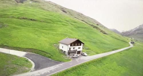 . Apartmento San Gallo