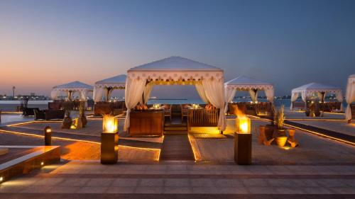 Emirates Palace Hotel photo 54