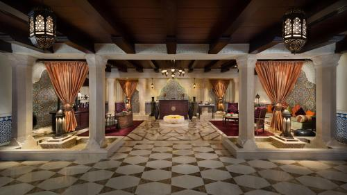 Emirates Palace Hotel photo 26