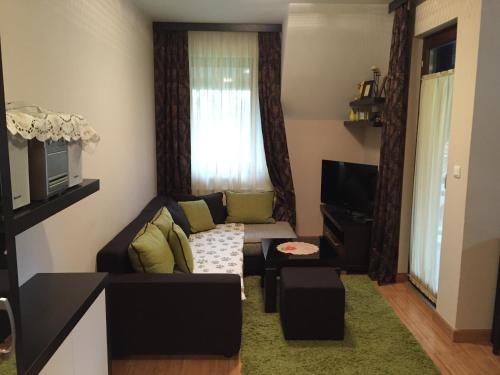Apartman Mirjana - Apartment - Zlatibor