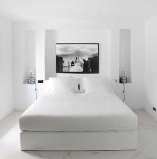 Suite Hospedería Diez Y Seis 15