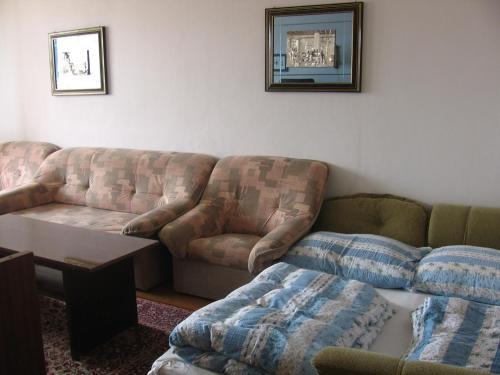 Apartman Závada obrázok