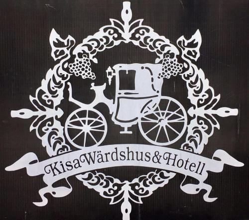 Hotel-overnachting met je hond in Kisa Wärdshus & Hotell - Kisa