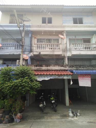 Komsan House photo 7
