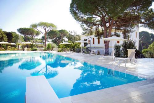 Villa Ravenna