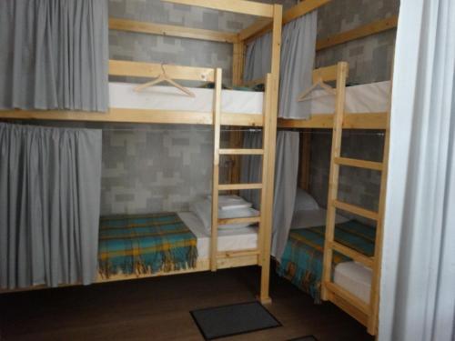 Mini Hostel Sova