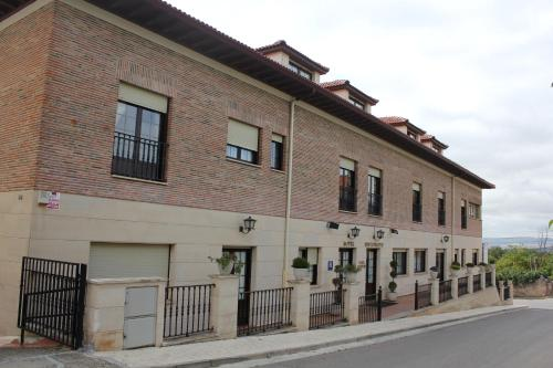 . Casa Martín