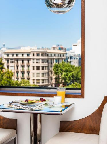 Ur Palacio Avenida - Adults Only, Palma