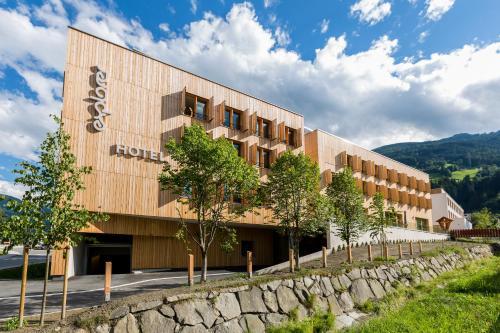 Explorer Hotel Zillertal - Kaltenbach