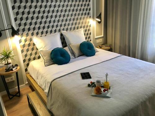Ona Hotels Mosaic photo 2