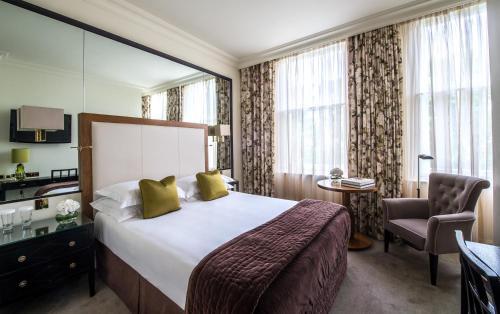 The Kensington Hotel photo 19