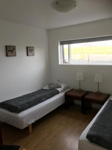 Guesthouse Grindavik, Grindavík