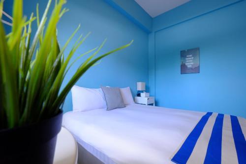 Big Nose Inn room photos