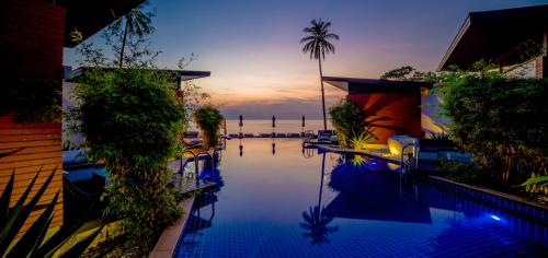 . Aava Resort and Spa