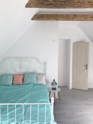 . Fügekert - Bed&Wine