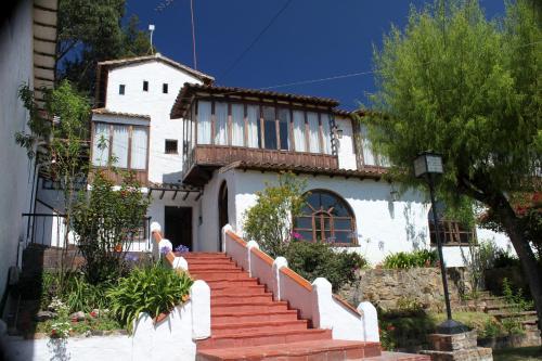 . Hotel Puntalarga