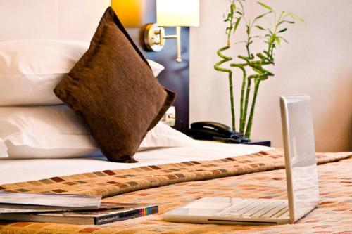 صور غرفة Eresin Hotels Topkapi
