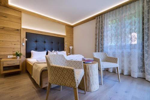 Фото отеля Hotel Landgasthof Fischerwirt